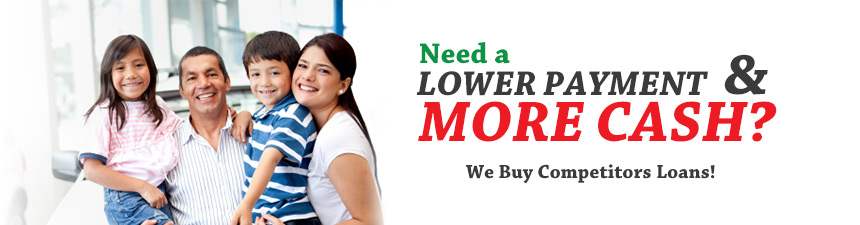 Auto Title Loans & Personal Loans in Arizona, Los Angeles & New Mexico