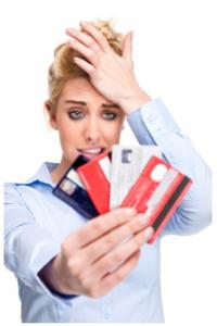 fast cash personal loans az