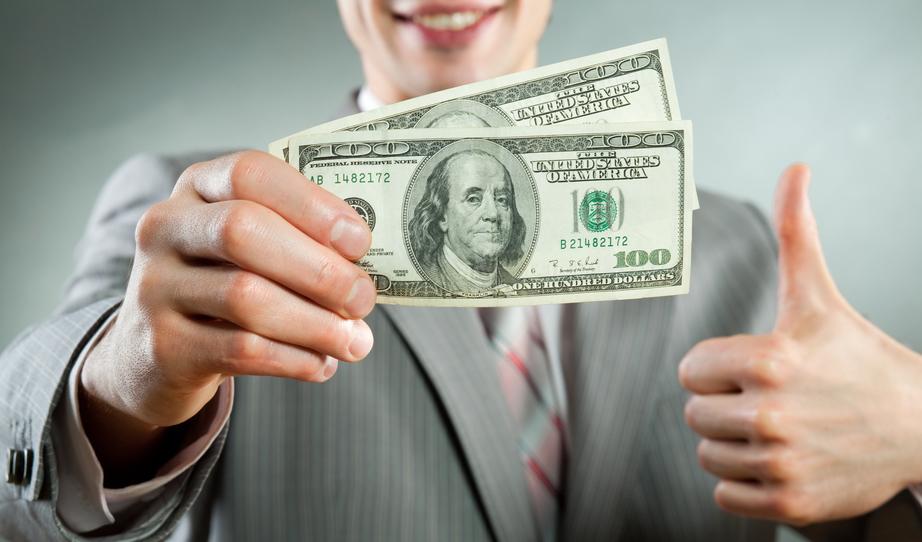 Cash advance livonia photo 1