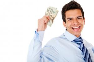 Casa Grande Title Loans