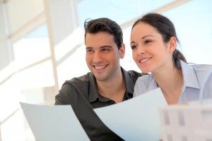 Get the Best Personal Loans Arizona Has Available