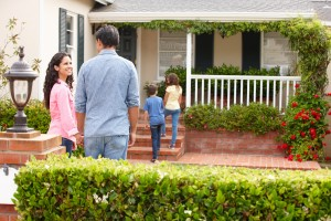 the secret to affordable homeowners insurance