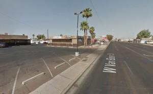 West Van Buren Phoenix Auto Title Loans