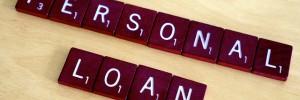 personal loans in arizona