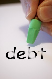 What are personal loans for