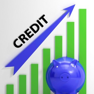 Vehicle Title Loan To Help You Raise Credit Score