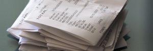 How to Stop Impulse Spending