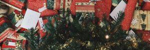 Get Christmas Loans this Holiday Season
