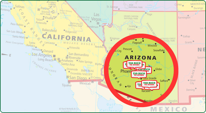Find a Personal and Auto Title Loans Near Me   Arizona Loans