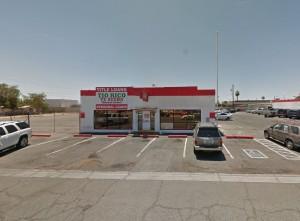Glendale Auto title loans