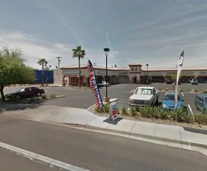 330 South Gilbert Road Mesa Auto Title Loans