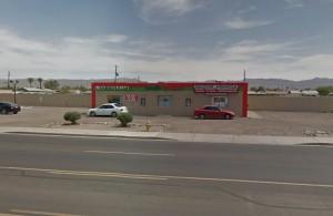 West Broadway Road Phoenix Auto Title Loans