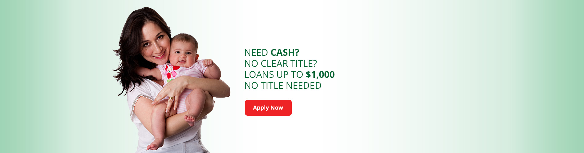loans up to 1000 no title needed
