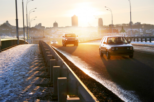 car title loans for winter safety