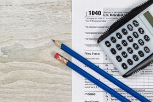 Tax Preparation Phoenix Professionals