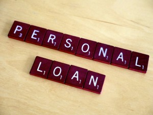 personal loans in arizona