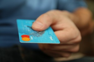 a guide to paying off credit card debt