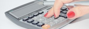 Provide Temporary Relief When Paying Bills