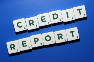 credit reports graphic
