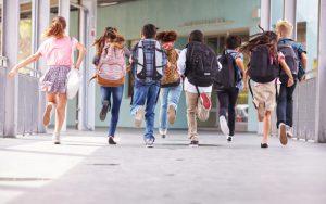 Back to School Savings: Easy as 1, 2, 3