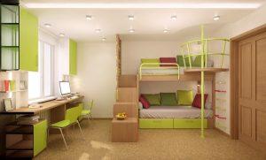 5 Ways to Decorate Your Dorm Room
